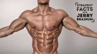 How Intestinal Bacteria Can Be Secretly Making You Fat | Straight Facts