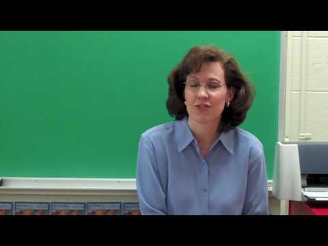 Karen Hart | Plymouth Christian Academy