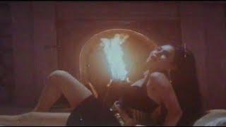 Pyar Pyar Pyar Tujhe Pyar Ho Gaya - Ram Shastra - Jackie Shroff - Full Song