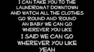 Watch Weird Al Yankovic Whatever You Like video