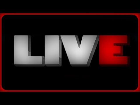 Live #220 | Rust si altele