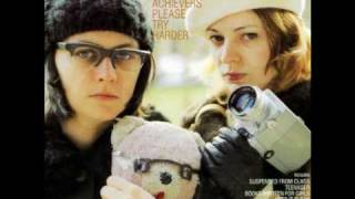 Watch Camera Obscura Knee Deep At The Npl video