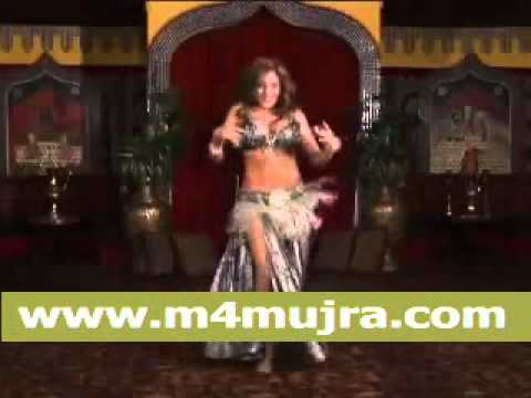 Turkish Bellydance By Aradia.flv(m4mujra)943.flv video