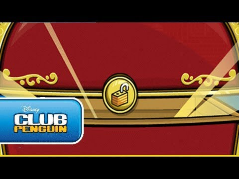 Codigos para Desbloquear Ropa Gratis en Club Penguin! [Leer Descripcion] #2