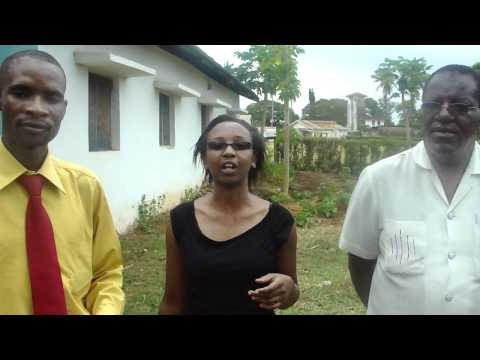 AID KENYA FOUNDATION'S HARVEST OF HOPE CHILDREN'S CENTER-KILIFI.MP4