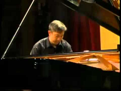 Christopher Shih Preliminary Performance
