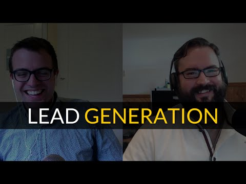 Real estate lead generation: How does lead attraction impact your business?