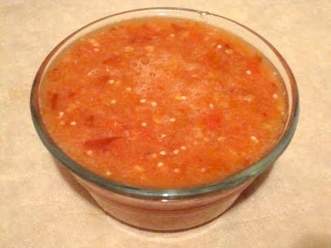 salsa roja salsa picante roja salsa roja picante con una salsa roja ...
