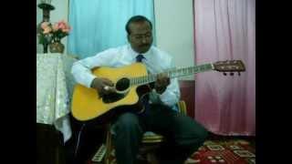 download lagu Maan Kuyile Poonkuyile Guitar Instrumental By Rajkumar Joseph.m gratis