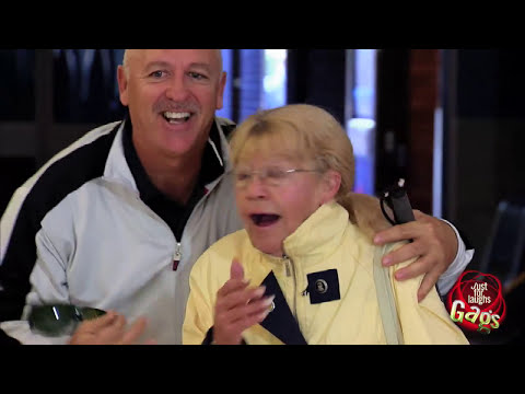 NEW,EPIC 1 HOUR Just for Laughs Gags 2014 Epic Collection !! 1 HOUR PART 67