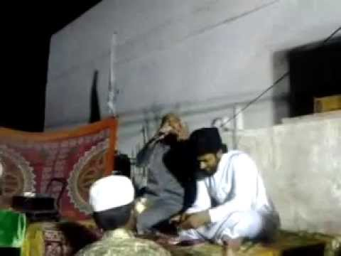Tere Naam Khaja Moinuddin (r.a).. video