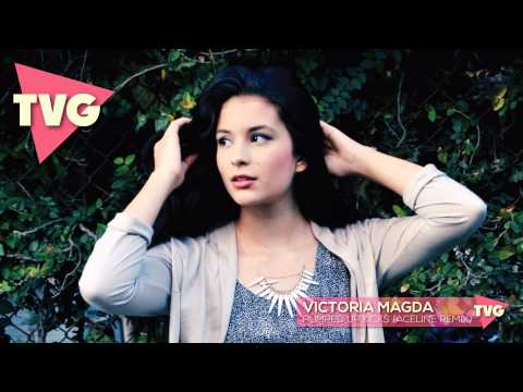 Victoria Magda - Pumped Up Kicks (aceline Remix) video
