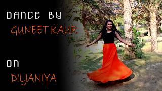 download lagu Diljaniya  Ranjit Bawa  Jay K  Dance gratis