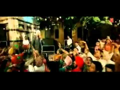 Desi Daroo   Diljit Dosanjh   Official Video