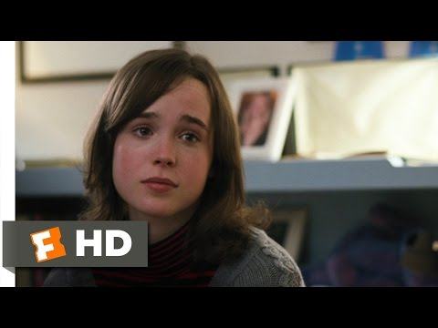 Smart People Movie Clip - watch all clips http://j.mp/x3KWBE click to subscribe http://j.mp/sNDUs5 Vanessa (Ellen Page) advises her father (Dennis Quaid) to ...