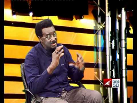 KHALIL GUEYE ON  TELE 50's DECRYPTAGE 17 NOV.mp4