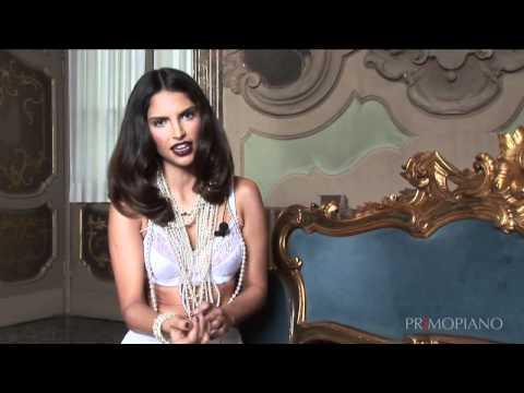 Camila Morais - calendario senza veli e trucchi (HD).mp4