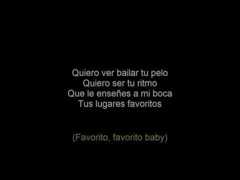 Luis Fonsi   Despacito ft  Daddy Yankee (with lyrics - con letra) + (Descarga - Download)