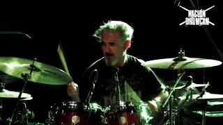 download musica Lanzamiento Nación DrumCam: Rodrigo Atilio Sánchez - Cabo de Hornos