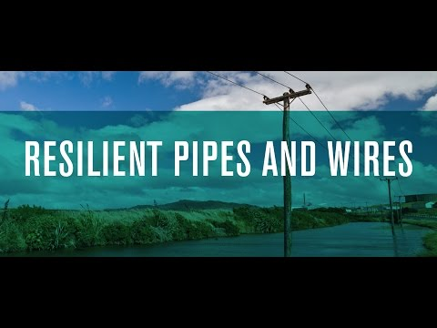2015 06 23 13 02 Resilient Pipes and Wires Webinar