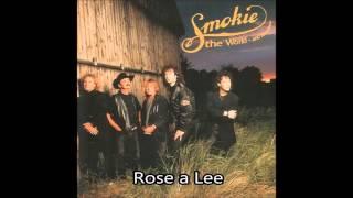 Watch Smokie Rosealee video