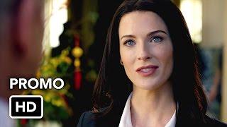 "The Last Ship Season 3 ""Pandemic"" Promo (HD)"