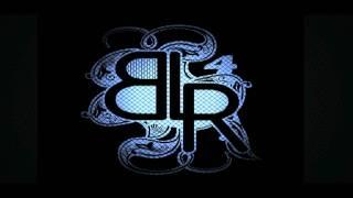 BLR - 1szerelem Ft. Tíkéj