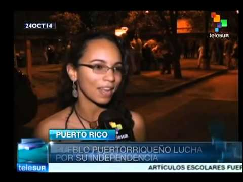 Street-Based Female Adolescent Puerto Rican Sex