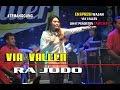 Lagu Via Vallen - Ra Jodo - OM Sera LIVE Parakan Temanggung 15 Oktober 2018
