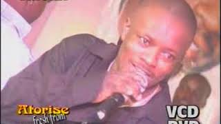 download lagu Busola Oke - Asoro Ma Tase Full Album gratis