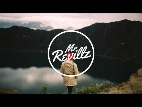 download lagu Passenger - Circles Samuel Remix gratis