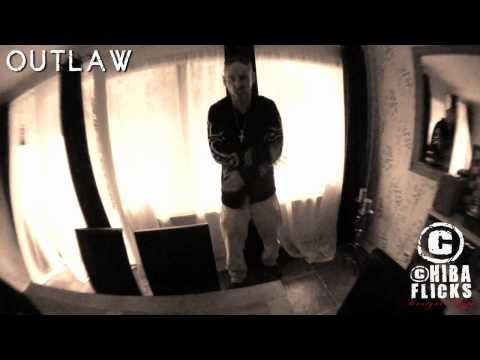 UNSIGNED HYPE - OUTLAW [FREESTYLE]