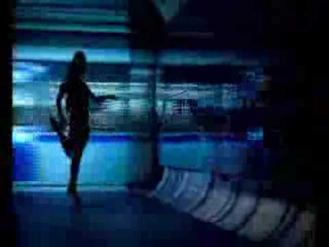 Hot Russsian Pop Music * Zhanna Friske - I was (Ya Byla) * Awesome Russian Pop Music.