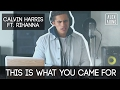This is What You Came For by Calvin Harris ft. Rihanna | Alex Aiono Cover Mp3