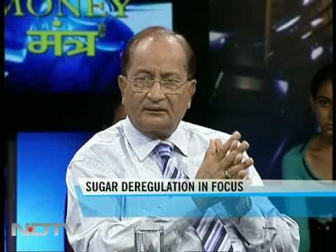Deregulation of sugar prices: The pros & cons‎