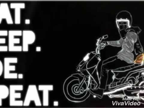 Honda Beat 'wani perih' thumbnail