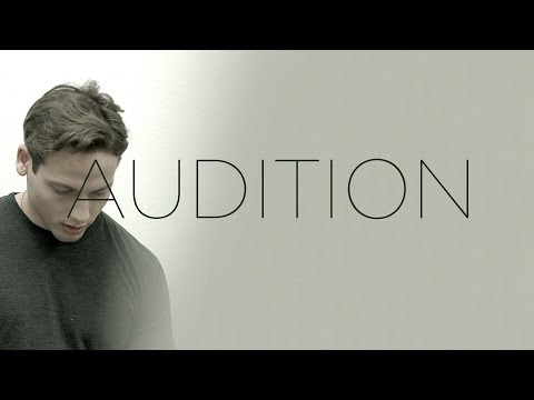 audition — Short Film (2015) video