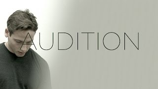 """AUDITION"" — Short Film (2015)"