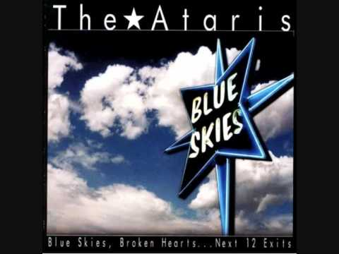 Ataris - In Spite Of The World