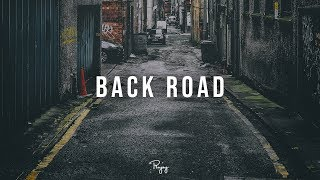 """Back Road"" - Storytelling Rap Beat 