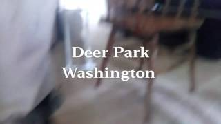 Deer Park Washington