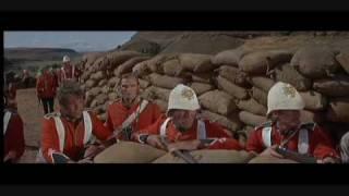 download lagu Zulu War Chants gratis