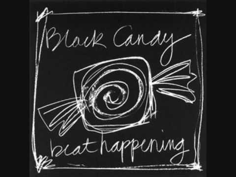 Beat Happening - Knick Knack
