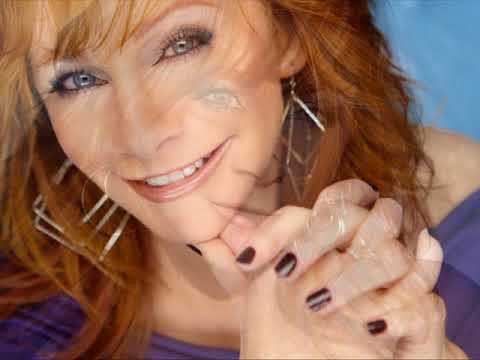 I Keep On Loving You by Reba McEntire from her album I Keep On Loving You