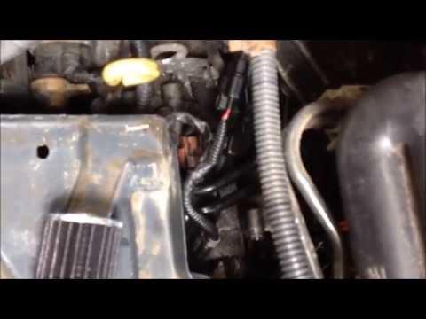 change honda automatic transmission fluid  pilot   save money