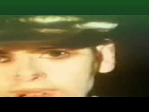 Gary Numan - War Games