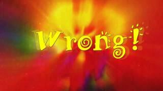 Watch Utopia Everybody Else Is Wrong video