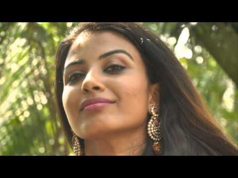 Actress Kavya Shetty Hot spicy Photo Shoot thumbnail