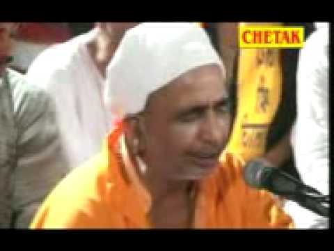 Ratinath Ji Maharaj Bhajan Video video