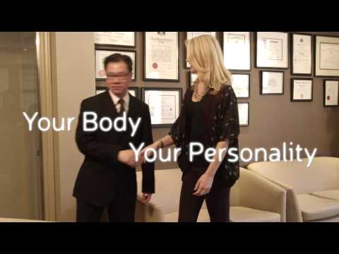 Best Plastic Surgery Clinic in Toronto | Dr. Colin Hong Plastic Surgeon (416) 222-6986